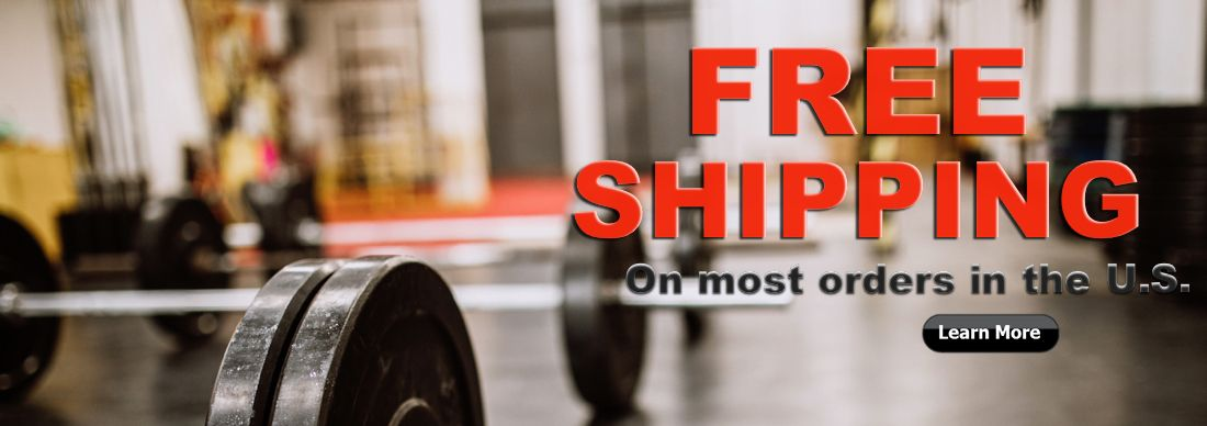 Free Shipping on Most Orders in the US. Learn Morewidth=