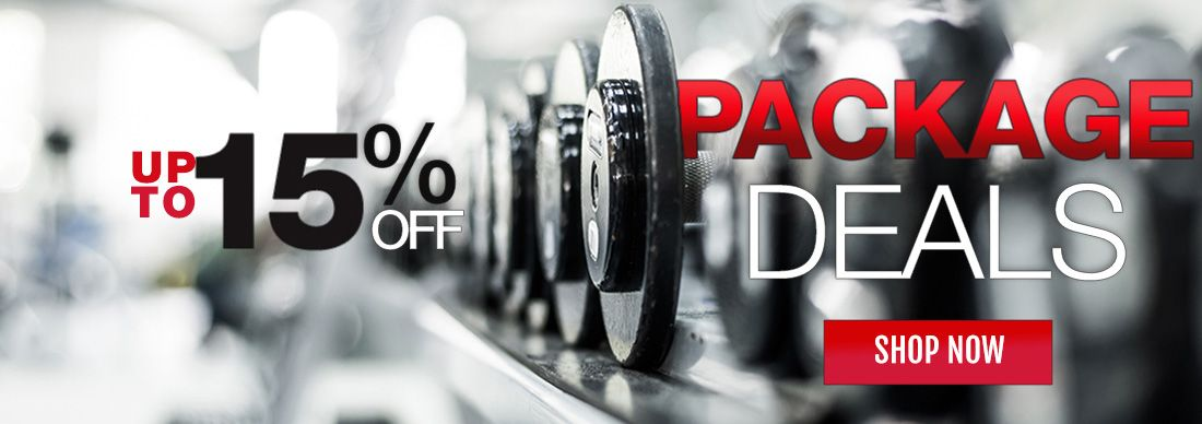 Up to 15% off Package Deals. Shop Now.width=