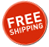Free Shipping On GoFit Yoga Mat